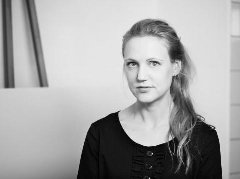 foto: Henrik Mårtensson