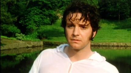 Colin-Firth-as-Mr-Darcy-mr-darcy-683535_1024_576