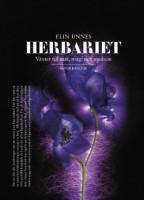 Herbariet