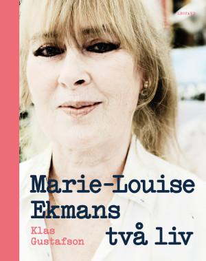 Marie-Louise-Ekman