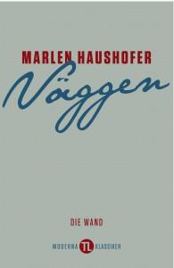 Marlen_Haushofer