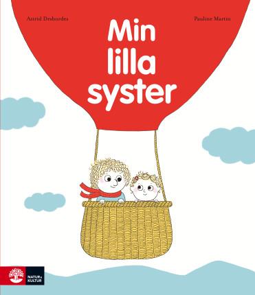 Min_lilla_syster