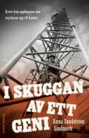 NC_iskugganavettgeni_v3b-193x300