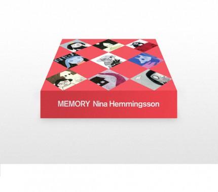 Nina_Hemmingsson_spel_memory1
