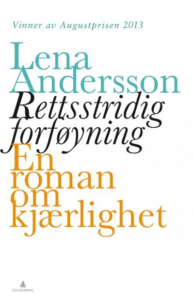 Rettsstridig-forfoeyning-400x630