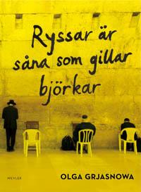 Ryssar