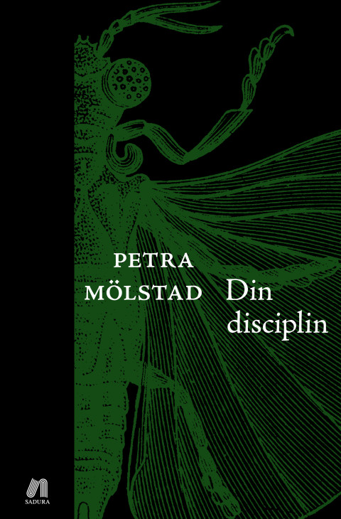 SADURA_MOLSTAD_DIN_DISCIPLIN_mjukband_2