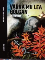 Varramiileagolgan-768x1024
