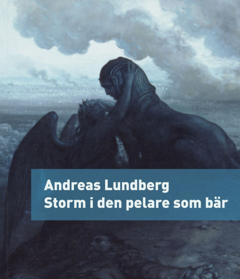 andreas_lundberg_storm_i_den_pelare_som_bar_736x856