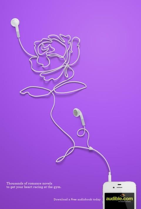 audiobooks-romance-600-25229