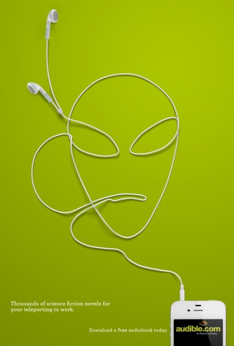 audiobooks-sci-fi-600-76456