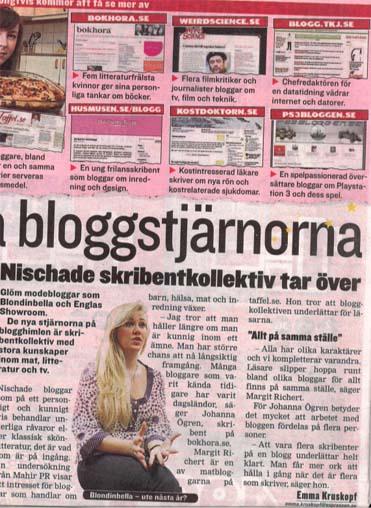 bloggstar.jpg