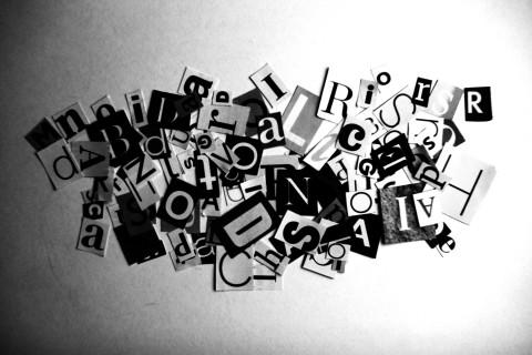bokstaver3