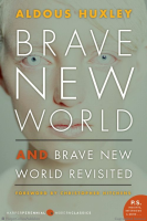 brave new 3