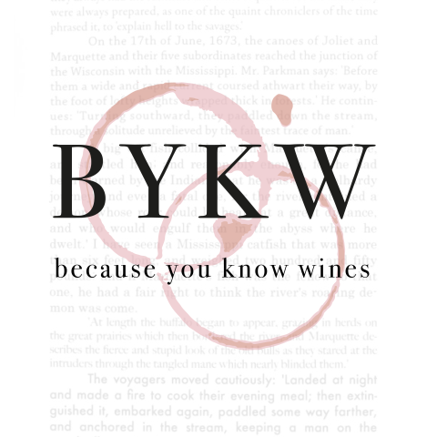 bykw2