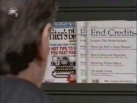 end-credits