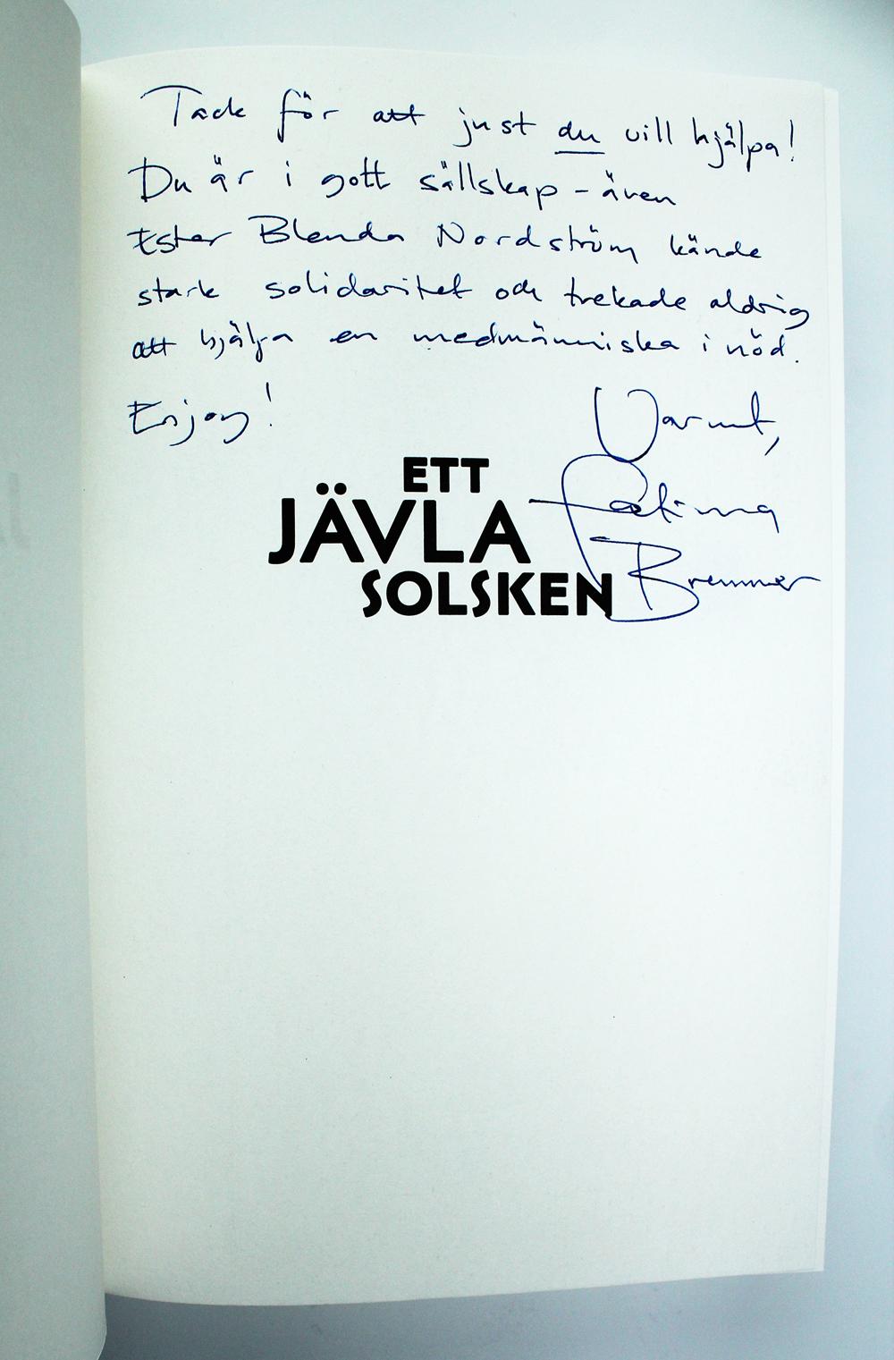 fatima-bremmer-signering