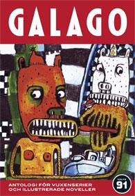 galago91.jpg