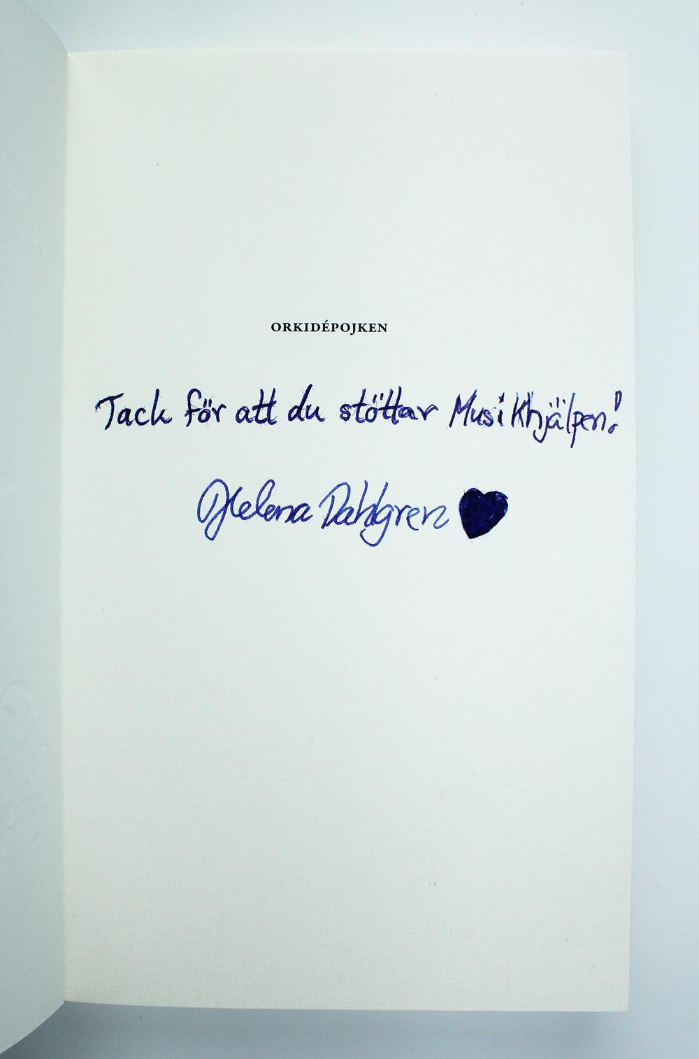 helena-dahlgren-signering