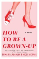 how-to-be-a-grown-up-9781451643459_lg