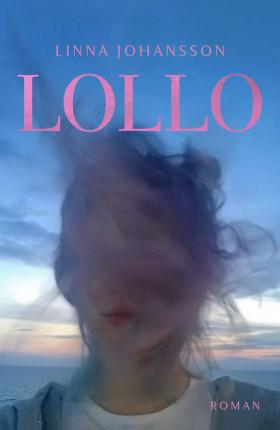 johansson_lollo_omslag_inb