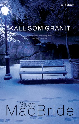 kall-som-granit