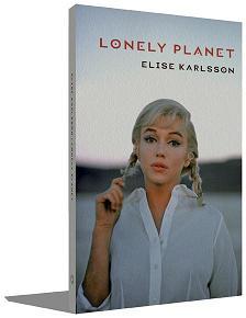 lonely_planet_liten.JPG