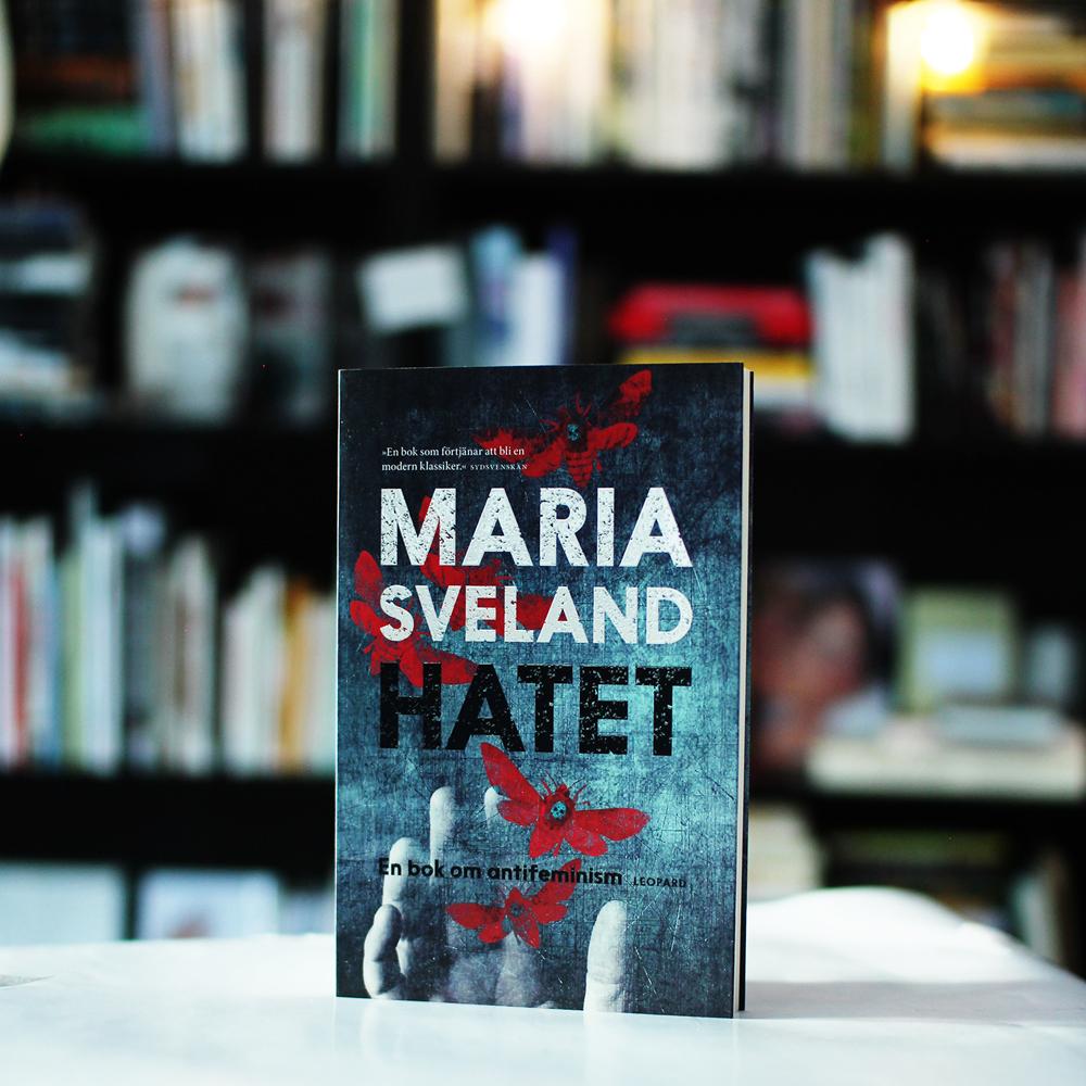 maria-sveland-omslag