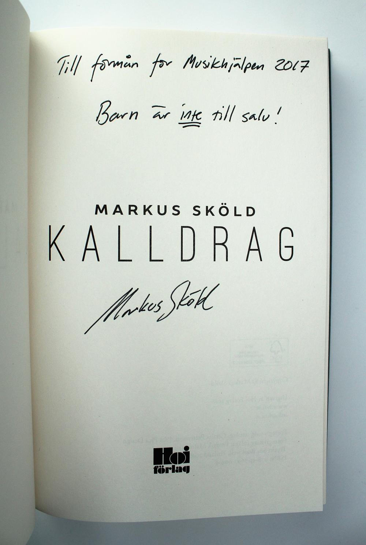 markus-sköld-signering