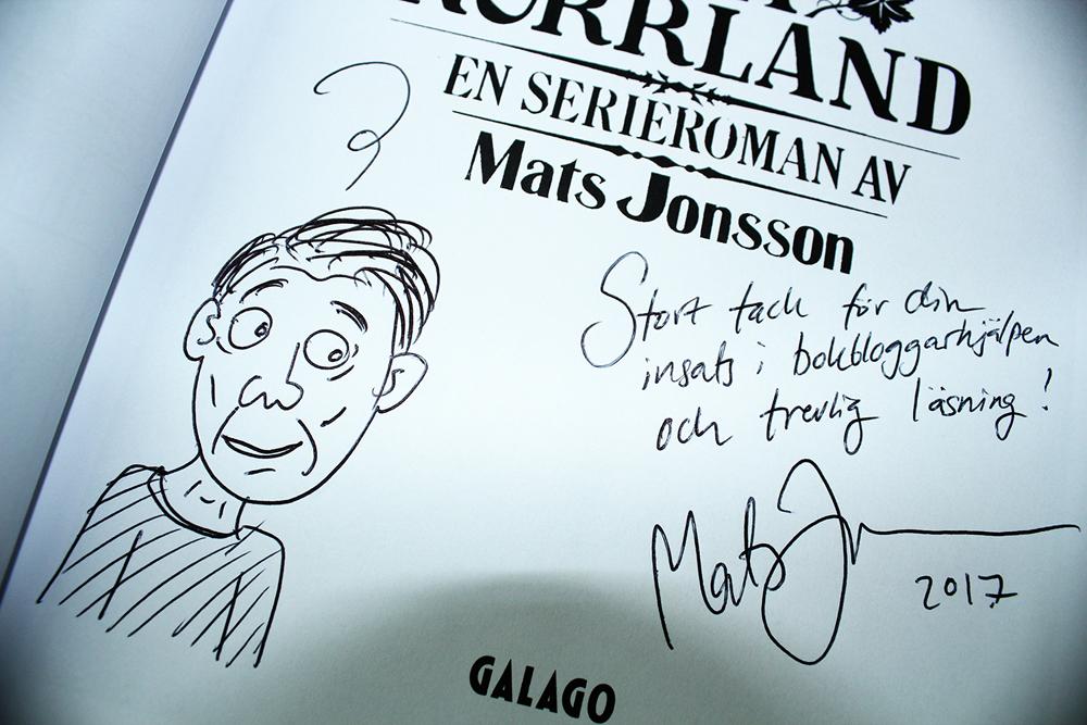 mats-jonsson-signering1