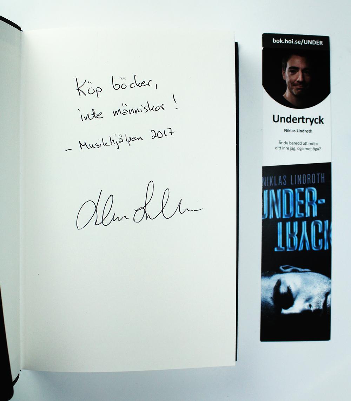 niklas-lindroth-signering