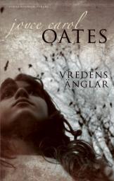oates2.jpg