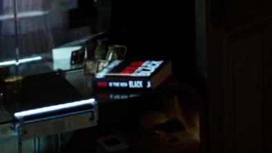 redblack-11