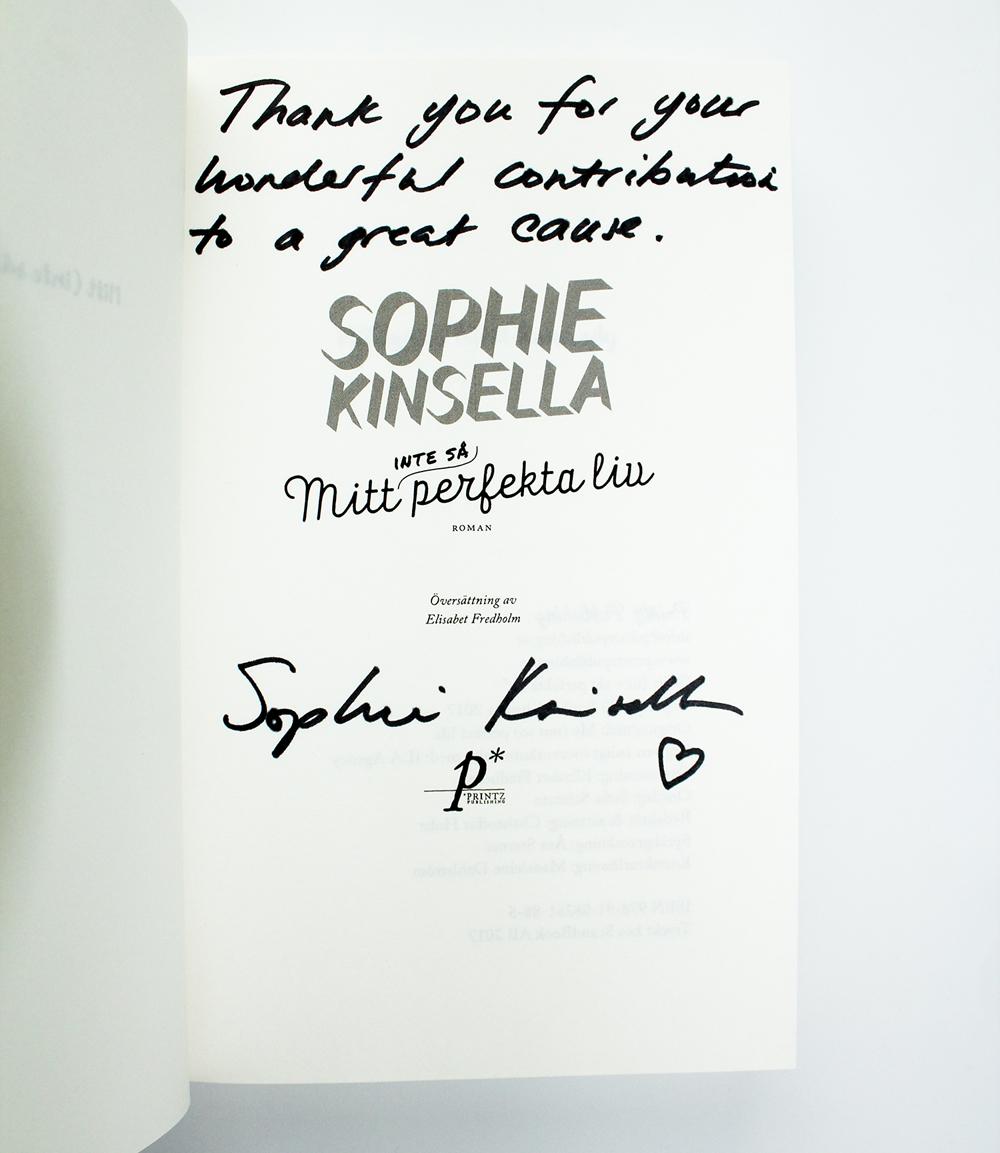 sophie-kinsella-musikhjalpen2017-signering