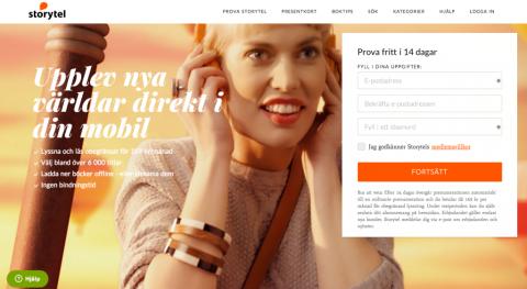 storytel-free-1024x560