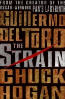 strainbookcover
