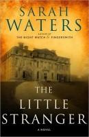 the-little-stranger1
