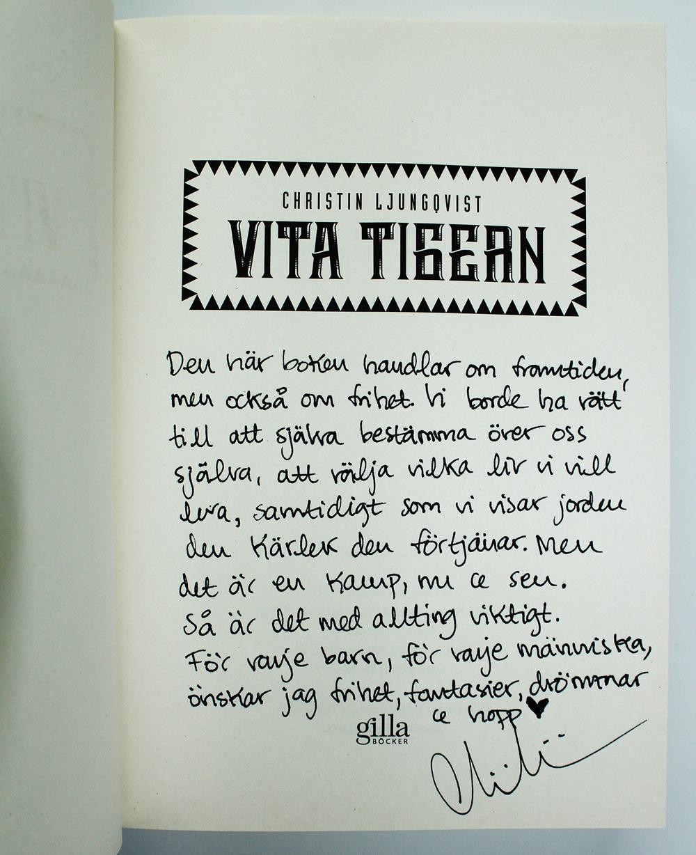 vita-signering-signering